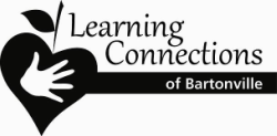 Learning Connections of Bartonville-Quality Early Education
